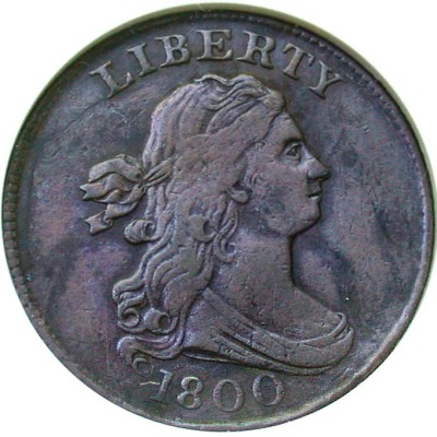 american penny - photo #22