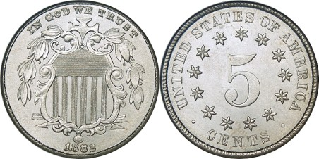Us Coins United States Coins