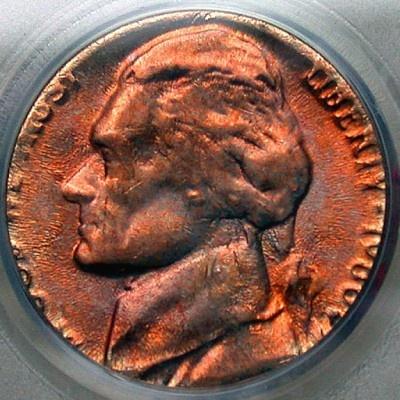 Error Coins