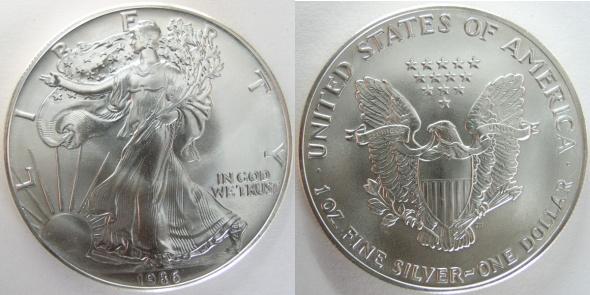 Silver ... encore quelques mois à attendre American_silver_eagle_lg