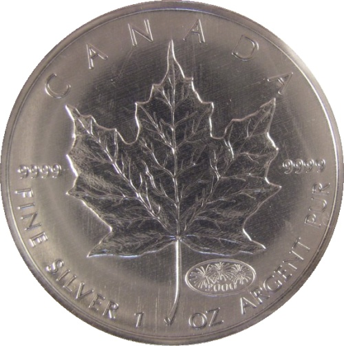 The Use Of Mint Marks On Coins