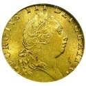 Great Britain Gold Guinea
