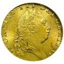 Great Britain Gold Guinea