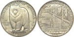 1936 S San Francisco-Oakland Bay Bridge Commemorative Half Dollar