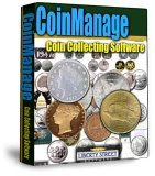 Coin Manage Coin Software