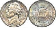 Jefferson_Nickel