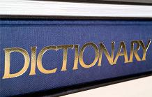 Coin Collecting Definitions
